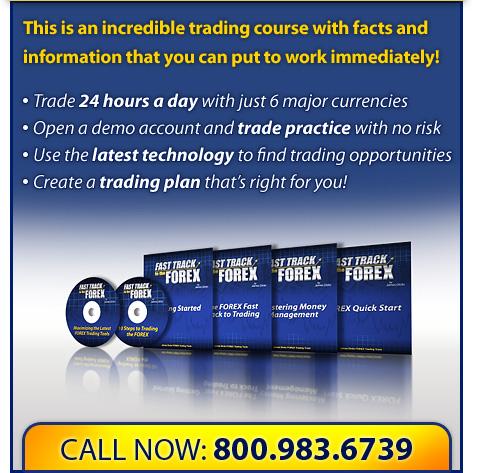 was ist forex coaching tensorforce bitcoin trading bot
